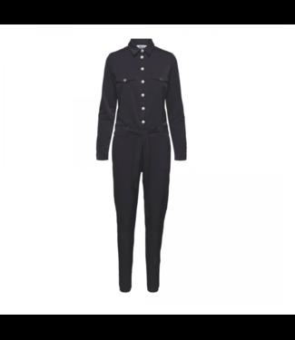 &Co Women Jumpsuit Pam navy