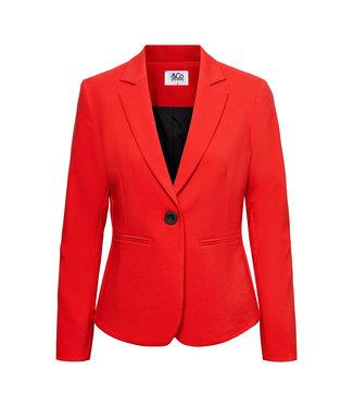 &Co Women Blazer Cayenne uni