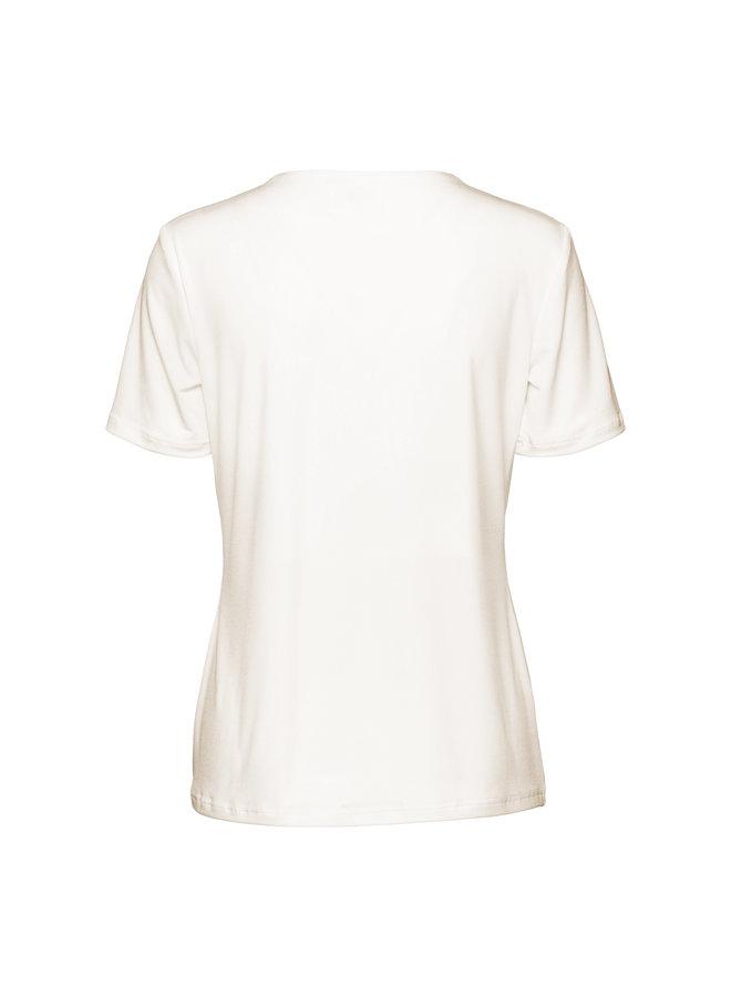 Top Lovi off white