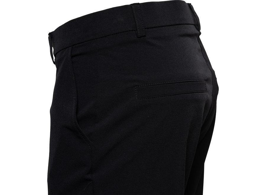 Pantalon Pilar zwart