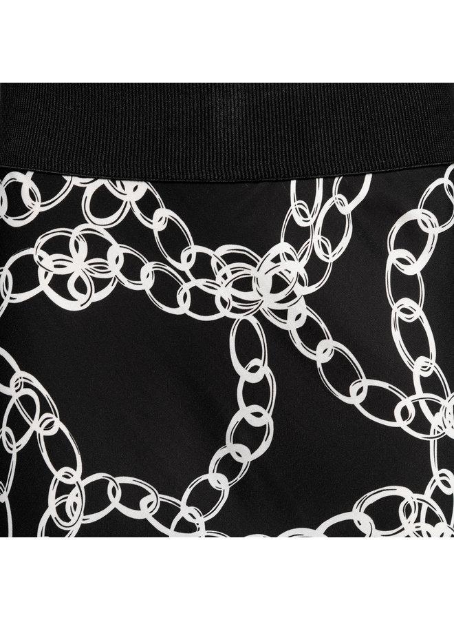 Rok Anna chain