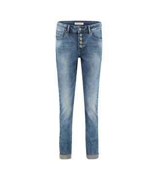 Red Button Jeans Mona vintage