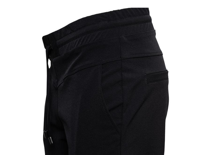 Pantalon Penny zwart