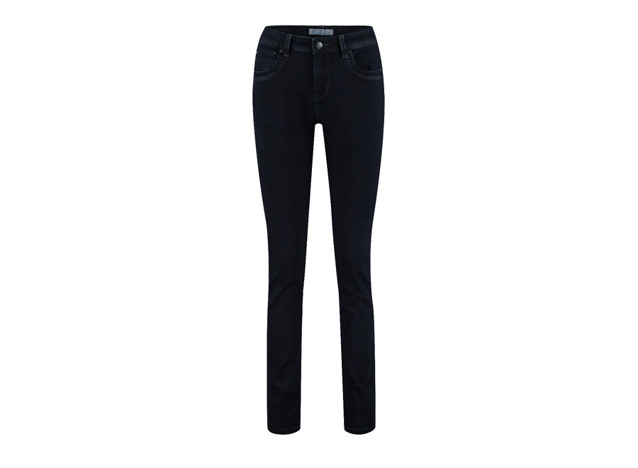 Jeans Jimmy deepblue