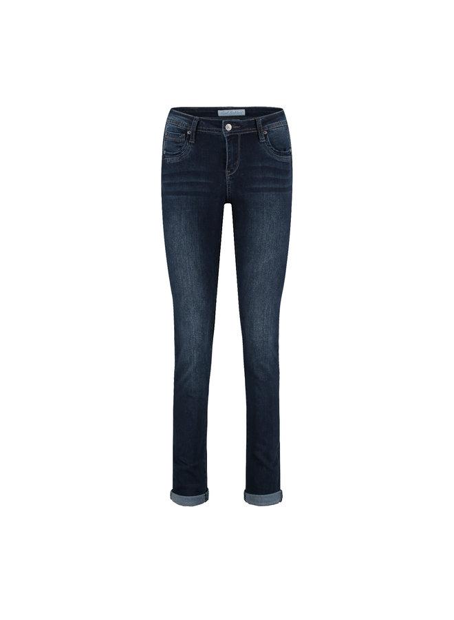 Jeans Jimmy darkstone used