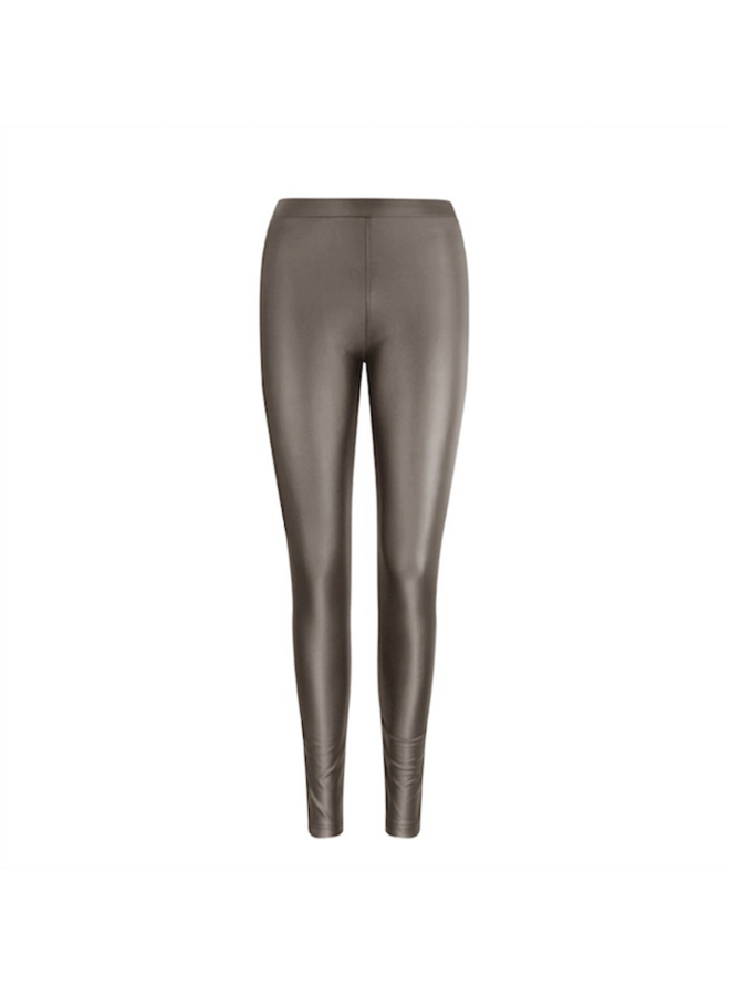 Legging Norfy chrome
