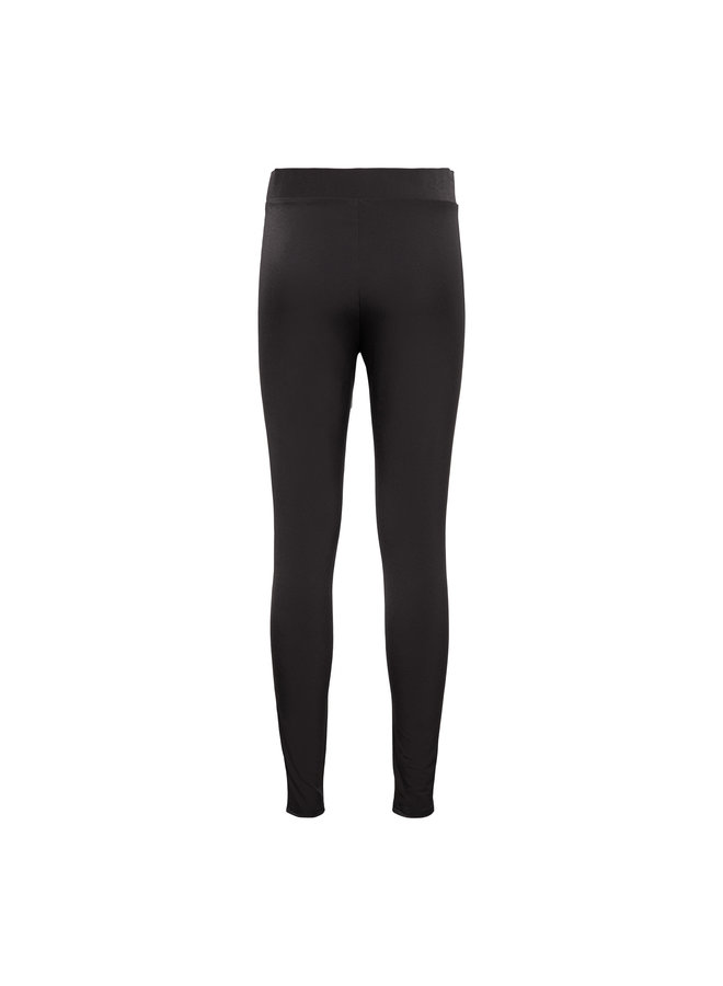 Legging Rodi black coffee