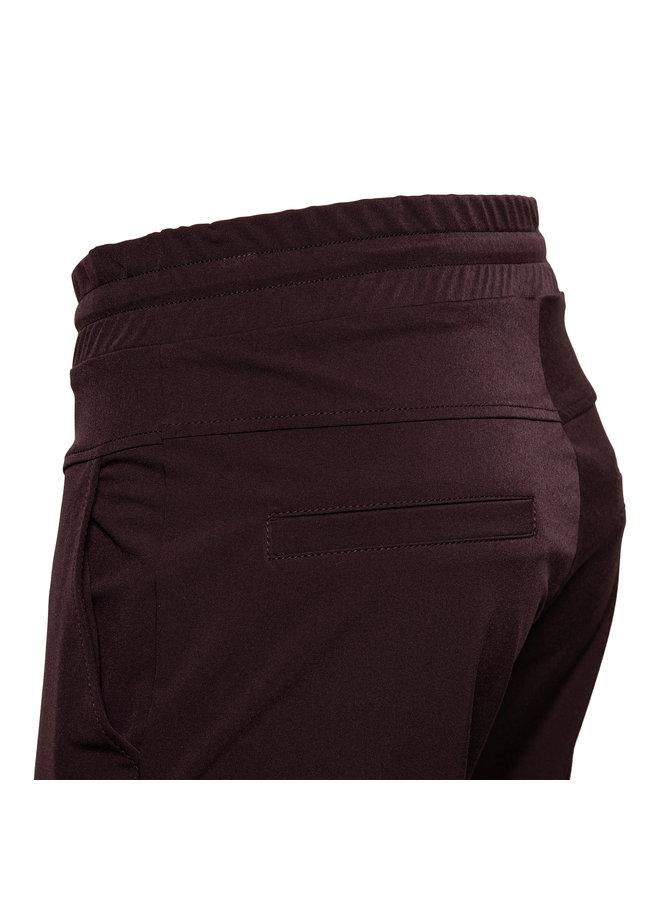 Pantalon Penny port