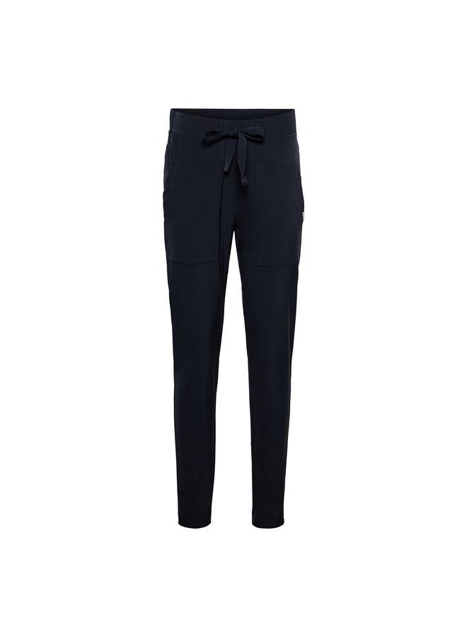 Pantalon Pleun navy