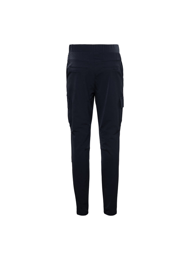 Pantalon Piene navy