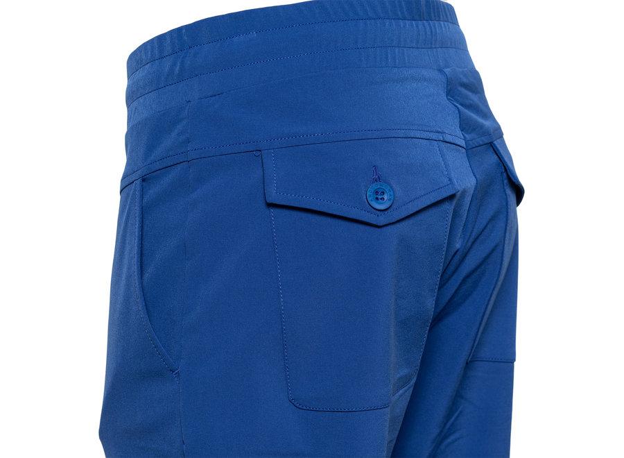 Pantalon Penny kobalt