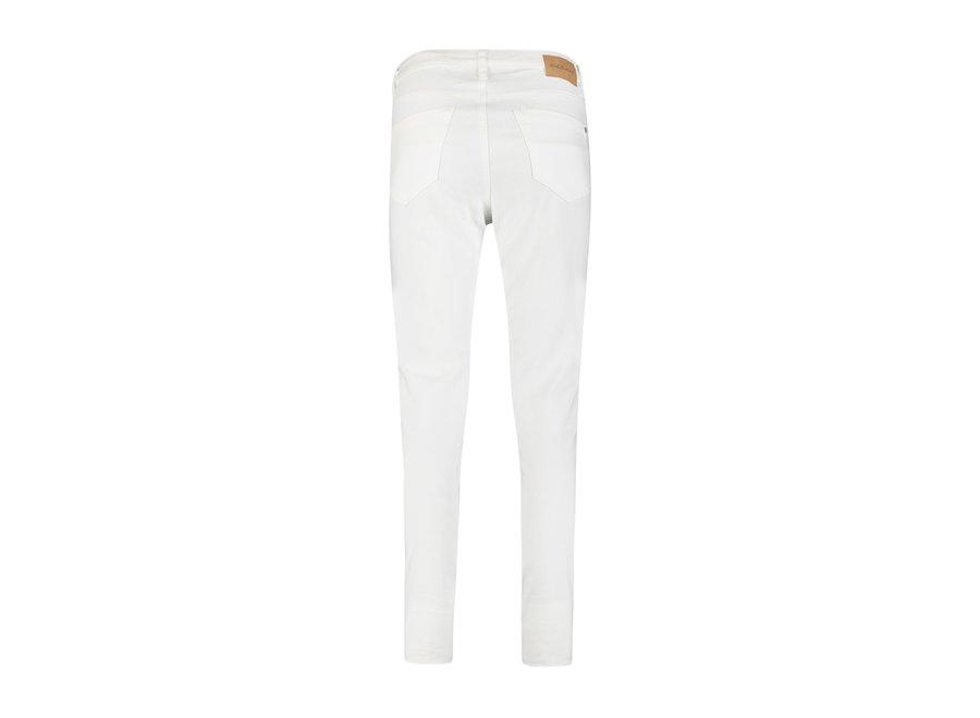 Jeans Sofie skinny offwhite