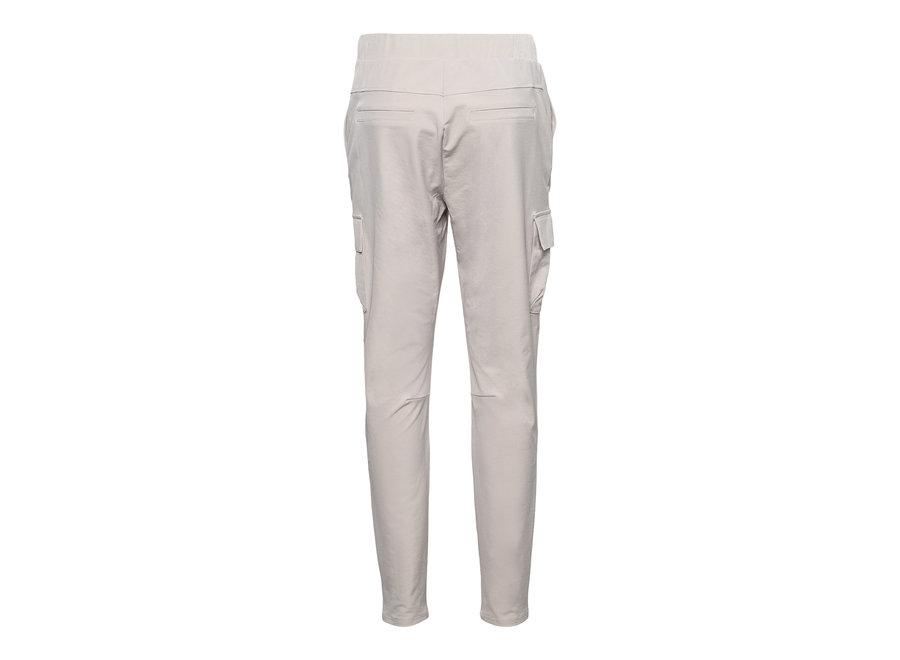 Pantalon Piene zand