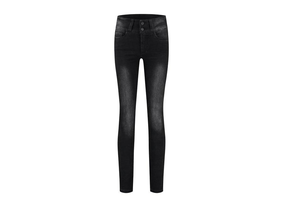 Jeans Bodine black