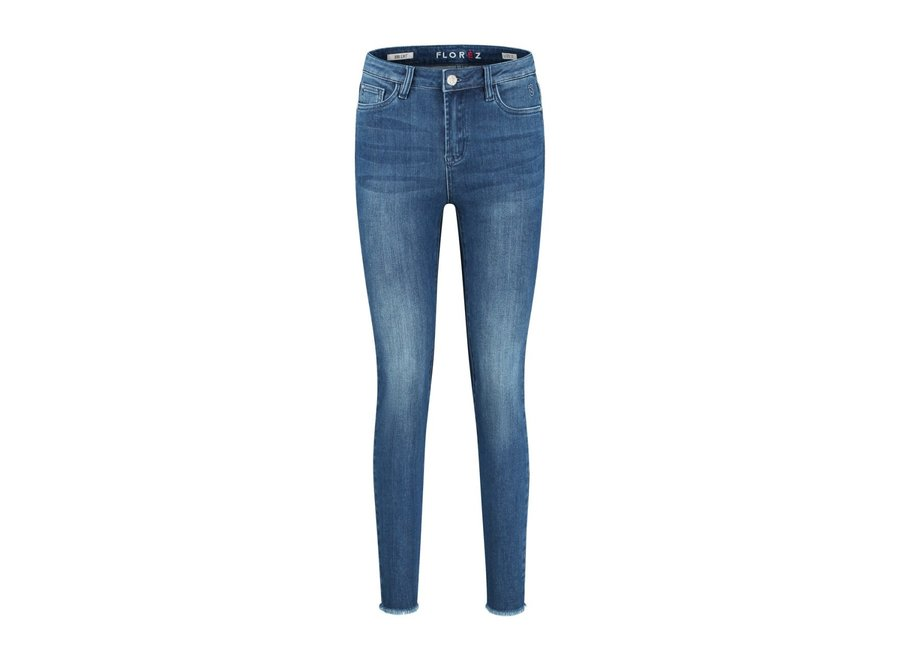 Jeans Bobbi blue