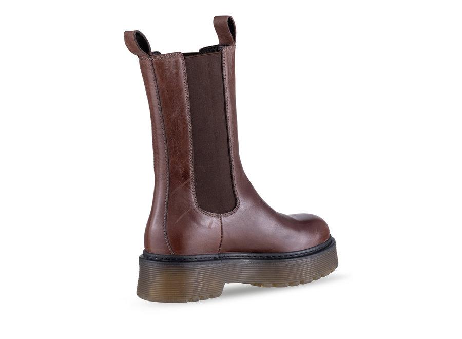 Boots 01-2130-01 121 bruin