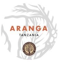 Aranga Tanzania