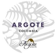 Argot Colombia