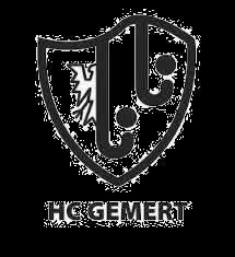 Hockey Club Gemert