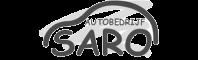 Auto Saro Beek en Donk