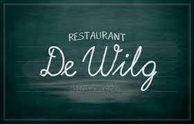 De Wilg
