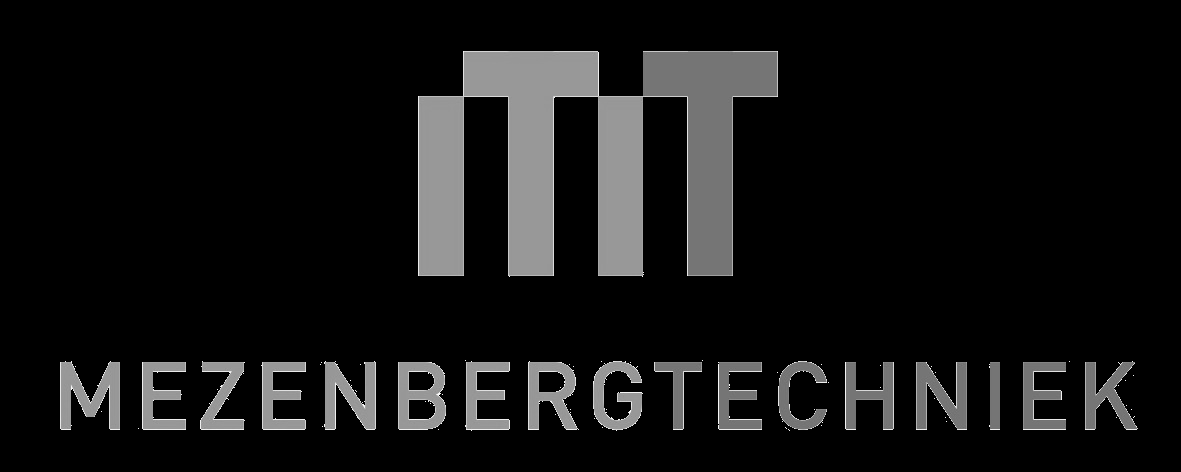 Mezenberg Techniek