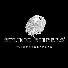 Studio Siebers