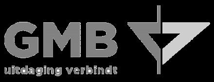 GMB Bio energie