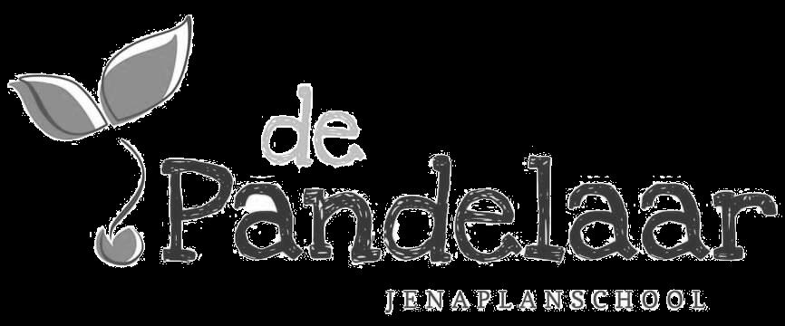 Basisschool Pandelaar
