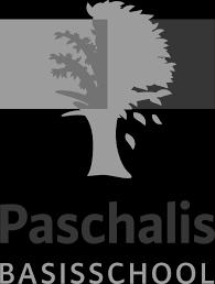 Basisschool Paschalis