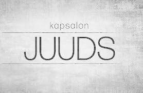 Juuds kapsalon