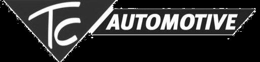 Technische Centrale - Staadegaard automotive