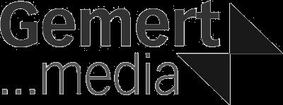 Gemert Media