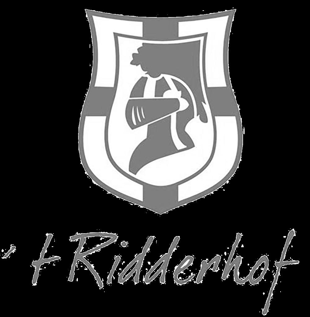 Ridderhof Gemert