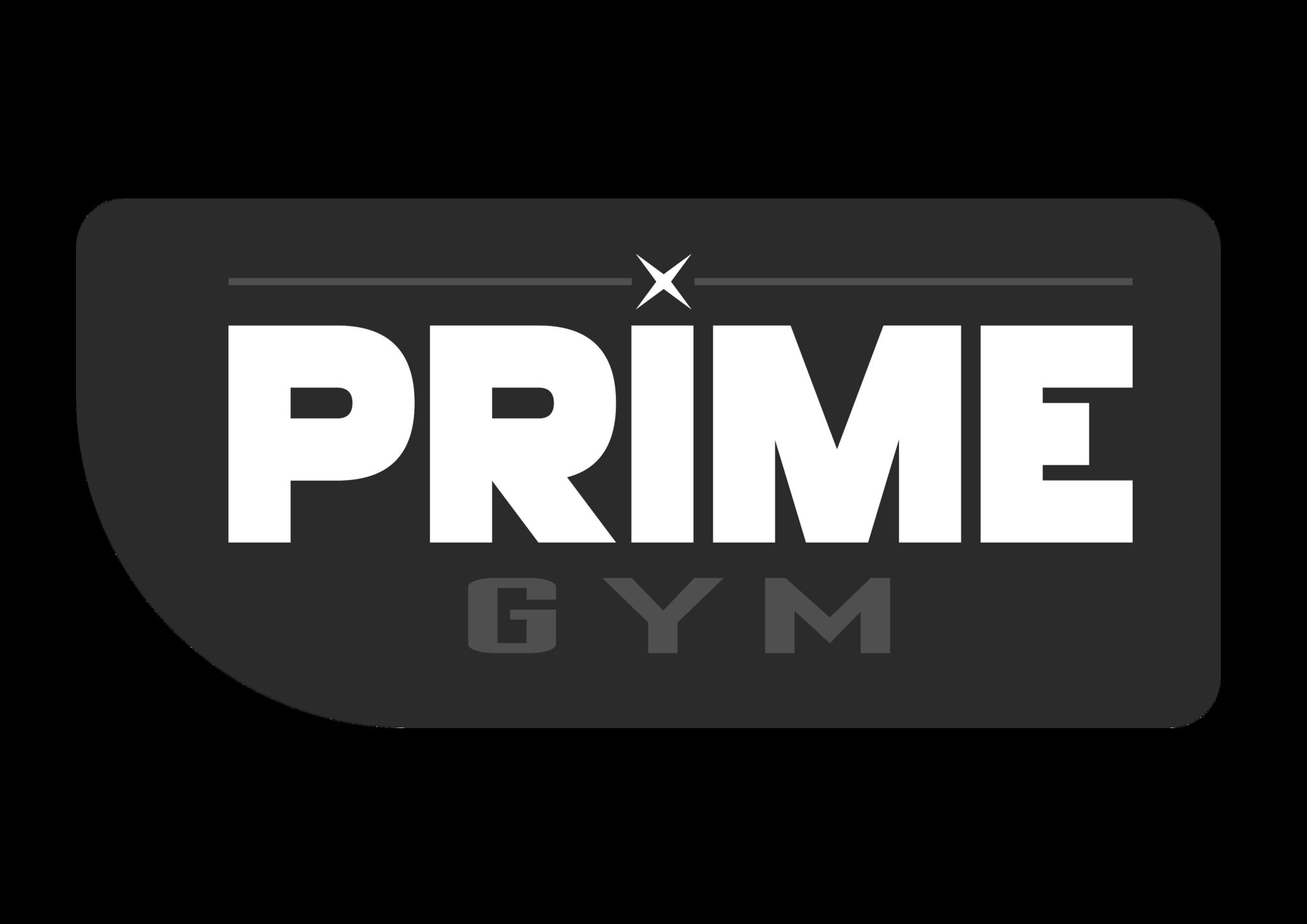 Prime Gym