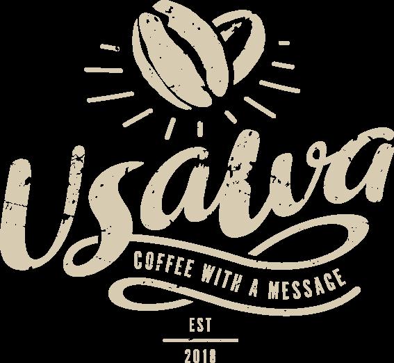 Usawa Coffee