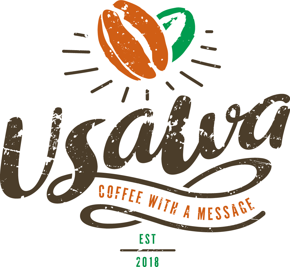Usawa Coffee