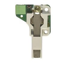 2N, tamper switch voor Helios IP Verso