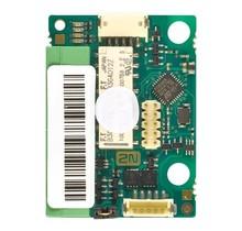 2N, I/O-module voor modulair Verso IP videofoonsysteem