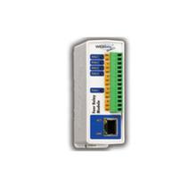 Extern IP relais voor alle Helios IP (video) intercom systemen met 4 uitgangen