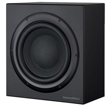 Bowers & Wilkins CT SW15 Subwoofer
