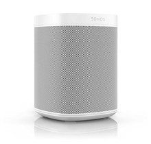Sonos One Draadloze Speaker