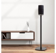 Bowers & Wilkins Floor Stand for Formation Flex