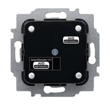 Sensor/dimaktor 1/1-voudig voor Busch-free@home®