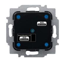 Sensor/jaloezieaktor 1/1-voudig, wireless voor Busch-free@home®