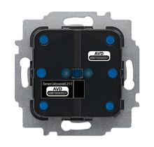 Sensor/jaloezieaktor 2/1-voudig, wireless voor Busch-free@home®