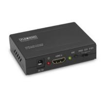 HDMI Audio Converter