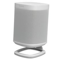 Sonos One tafelstandaard wit