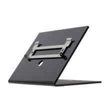 2N, tafelsteun voor alle 2N Indoor Touch 7 inch Android schermen, zwart