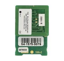 2N, RFID mini kaarlezer in PCB-vorm voor Helios IP Base